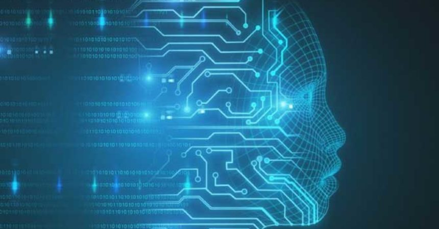 How Artificial Intelligence Can Improve Your Health and Productivity