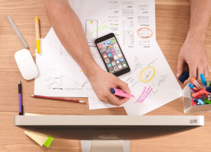 Top Principles to Follow For Sustainable App Development